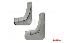 Брызговики для Mazda 6 (задние) 2012-н.в.
