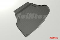 Коврики в багажник для Infiniti Q50 2013-н.в.