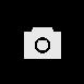Резиновые коврики с высоким бортом для KIA Cerato IV 2018-н.в.0