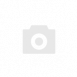 Резиновые коврики Сетка для Audi A7 II (C8) 2018-н.в.0